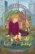 Katie and the Ducklings