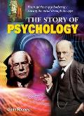 Story of Psychology