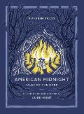 American Midnight: Tales of the Dark