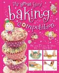 Great Fairy Baking Competition