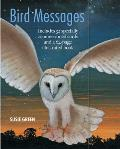 Bird Messages: Includes 52 Specially Commissioned Cards and a 64-Page Illustrated Book [With Book(s)]
