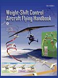 Weight-Shift Control Aircraft Flying Handbook (FAA-H-8083-5)