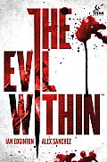 The Evil Within Vol. 1
