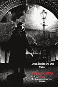 Dead Bodies Do Tell Tales - A Jack the Ripper Novel