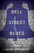 Bell Street Blues