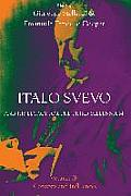 Italo Svevo and His Legacy for the Third Millennium - Volume II: Contexts and Influences