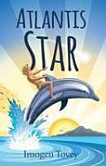 Atlantis Star