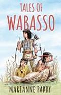 Tales of Wabasso