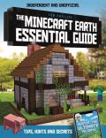 Minecraft Earth Essential Guide Tips Hints & Secrets