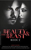 Beauty & the Beast Some Gave All