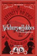 Affinity Bridge: a Newbury & Hobbes Investigation