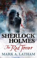 Sherlock Holmes The Red Tower