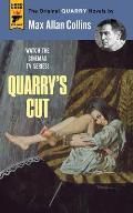 Quarrys Cut