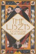 Liszts