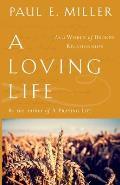 A Loving Life