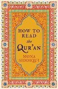 How To Read the Qur'an
