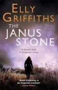 The Janus Stone: A Ruth Galloway Novel: Ruth Galloway 2