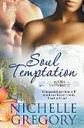 Souls Entwined: Soul Temptation