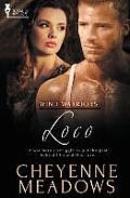 Wind Warriors: Loco