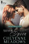 Wind Warriors: Silver Spoon