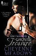 Wind Warriors: Ghost's Treasure