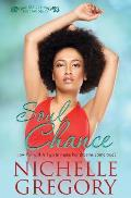 Souls Entwined: Soul Chance