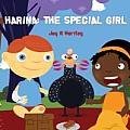 Harina: The Special Girl