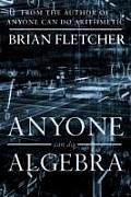 Anyone Can Do Algebra