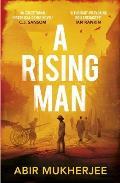 Rising Man