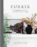 Curate Inspiration for an Individual Home