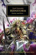 Ruinstorm: Warhammer 40000: Horus Heresy 46