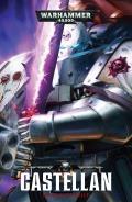 Castellan Castellan Crowe 2 Warhammer 40K