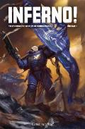 Inferno 1 Tales from the World of Warhammer