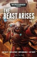 Beast Arises Omnibus Volume 2 Warhammer 40K