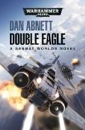 Double Eagle Sabbat Worlds Warhammer 40K