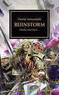 Ruinstorm Horus Heresy Book 46 Warhammer 40K