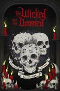 Wicked & the Damned Warhammer Horror