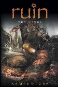 Ruin: The Nexus