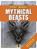 Mythical Beasts Dragons Mermaids Unicorns Giants Vampires Werewolves