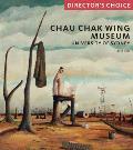 Chau Chak Wing Museum: Director's Choice