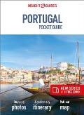 Insight Guides Pocket Portugal