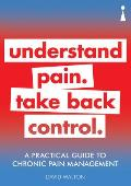 Practical Guide to Chronic Pain Management