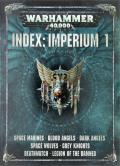 Warhammer 40K 8th Ed Index Imperium 01
