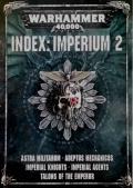 Warhammer 40K 8th Ed Index Imperium 02