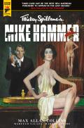 Mickey Spillanes Mike Hammer The Night I Died