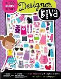 Designer Diva