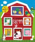My Awesome Farm