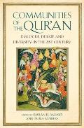 Communities of the Quran