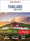 Insight Guides Pocket Thailand (Travel Guide with Free Ebook)