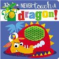 Never Touch a Dragon